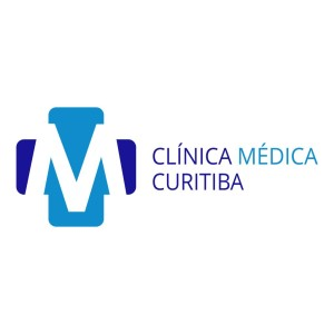 CLINICA MEDICA CURITIBA |