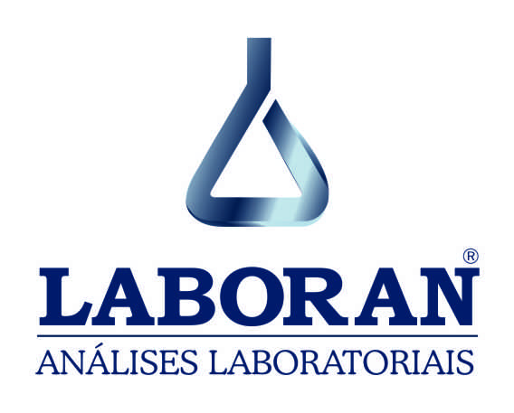 LABORAN | ANÁLISES LABORATORIAIS | Laboratorios-de-Analises-Clinicas,-Patologicas,-Toxicologicas-e-DNA