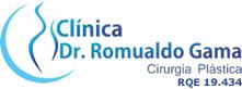 CLÍNICA DR ROMUALDO GAMA | Cirurgia-Periorbitaria