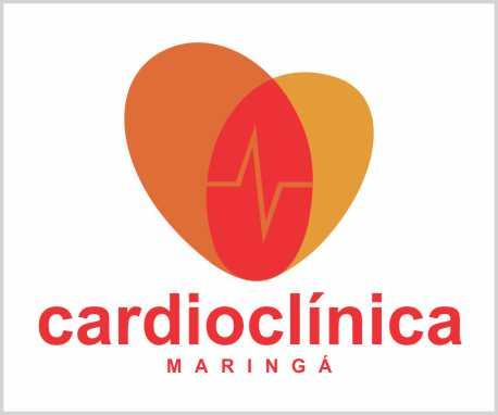 CARDIOCLÍNICA MARINGÁ | Cardiologista