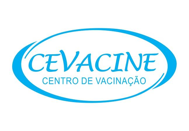CEVACINE | Vacinas