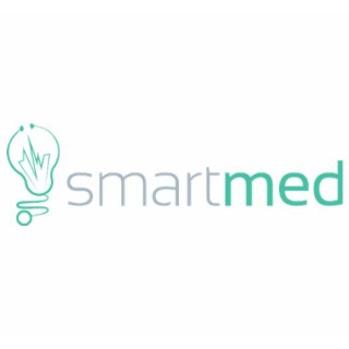 SMARTMED |