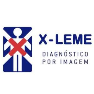 X-LEME Diagnóstico por Imagem | Clinicas-de-Imagem