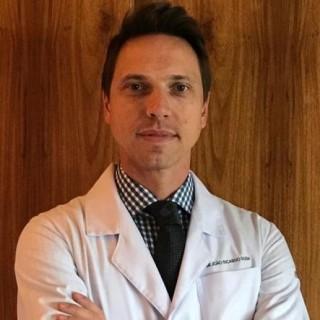 ENDOSKOPE DIAGNÓSTICOS ENDOSCÓPICOS | DR. JOÃO RICARDO DUDA | Gastroenterologista