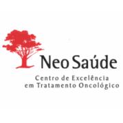 NEO SAÚDE | Oncologista