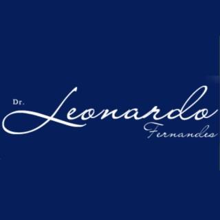 DR. LEONARDO FERNANDES | Cirurgia-Periorbitaria