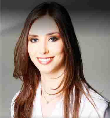 Dra. Karina Hubner CRM 28535 | RQE 23797 | Dermatologista