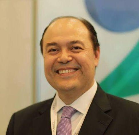 DR. EMILIO RINTARO SUZUKI JR. - CRM 17303 GLAUCOMA CENTER | Oftalmologista