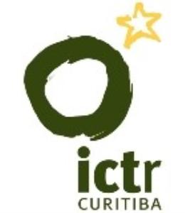 ICTR - INSTITUTO DO CÂNCER E TRANSPLANTE | Hematologista