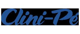CLINIPÉ | Podologos-(Pes)