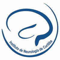 DR. RICARDO RAMINA - CRM 4735 | Neuropediatria