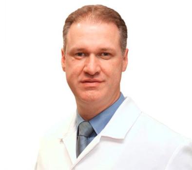 DR. ALEXANDER RAMAJO CORVELLO INRAD ENDORAD ARTERIOGRAFIA | Cirurgiao-Vascular