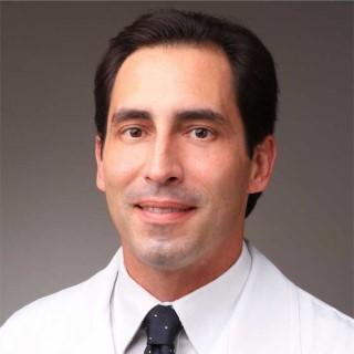 DR. RODOLFO AUGUSTO ALVES PEDRÃO  | Geriatra-e-Gerontologista