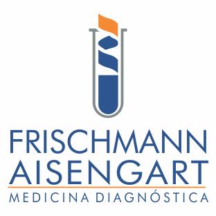 LABORATÓRIO FRISCHMANN AISENGART | Vacinas