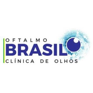 DR. FERNANDO HENRIQUE TREMEL BUENO |  OFTALMO BRASIL | Oftalmologista