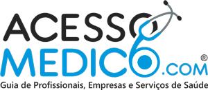 (c) Acessomedico.com.br